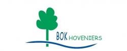 Afbeelding › Bok Hoveniers