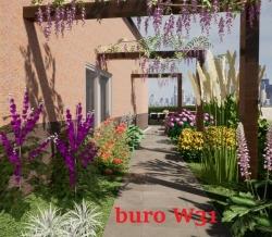 Afbeelding › Buro W31