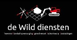 Afbeelding › De Wild diensten