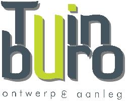 Afbeelding › Het Tuinburo